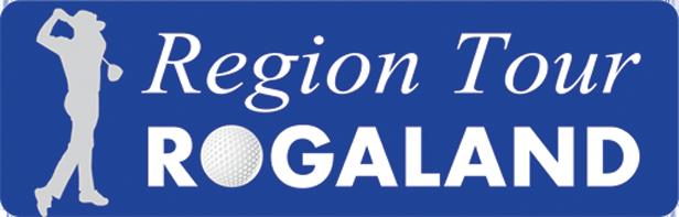 Region Tour Rogaland